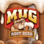 Mug-Logo-2