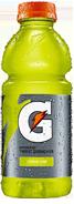 bottles6